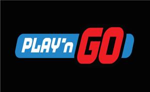 Logo Play'n Go