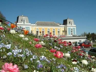Casino de Bagnères-de-Bigorre