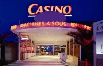 Casino Bénodet