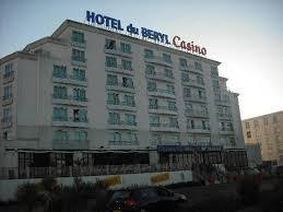 Casino de Saint-Brevin