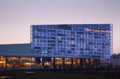 Casino de Lille