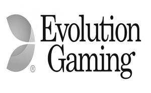 Logo Evolution Gaming