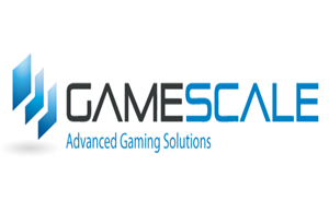 Logo GameScale