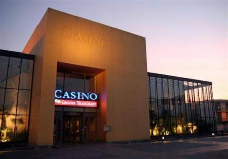 Casino de Dunkerque Malo