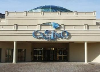 Casino de Noirétable