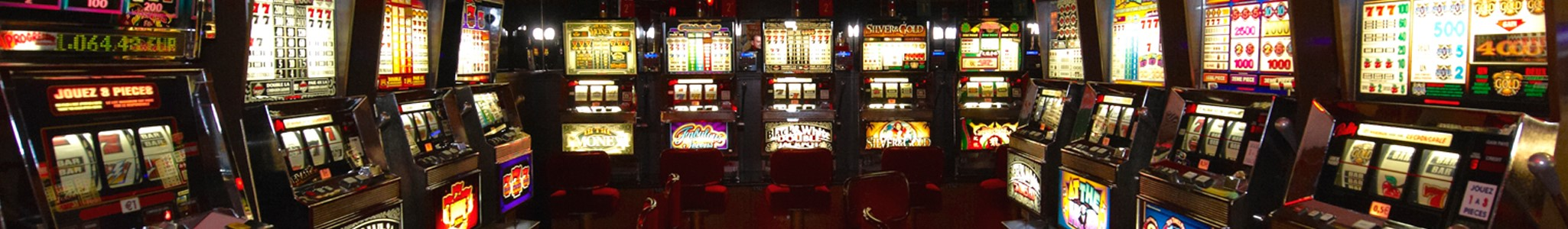 Casino de Plouescat