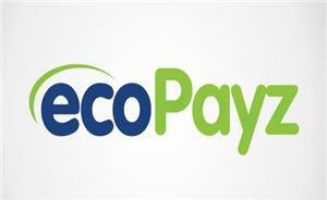 Logo EcoPayz
