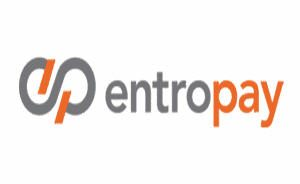 Entropay