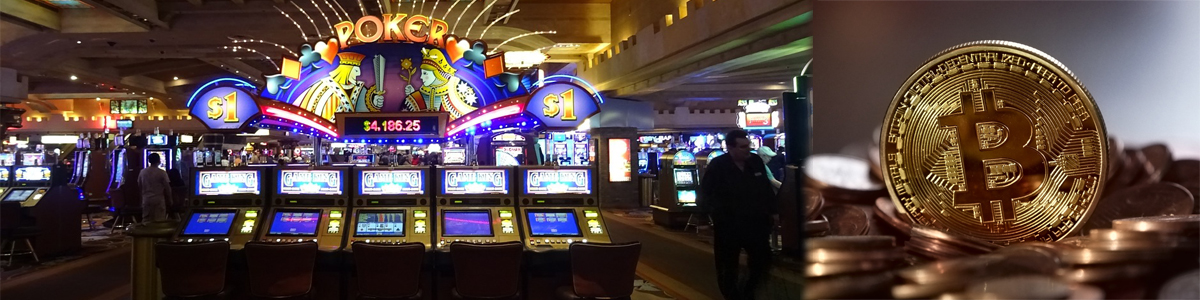 Photo meilleur casino bitcoin