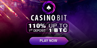 Visit CasinoBit