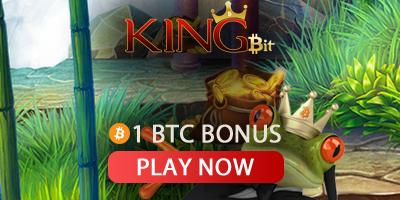 Visit KingbitCasino
